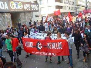 marcha11FR