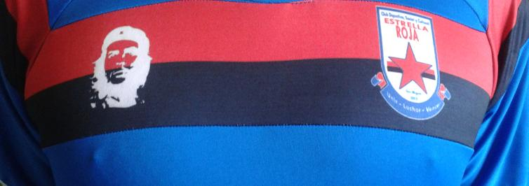 http://www.futbolrebelde.org/blog/wp-content/uploads/2013/10/estrella-roja-camiseta1.jpg