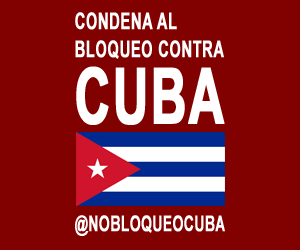 imagen-nobloqueocuba