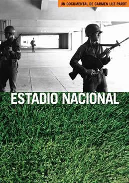 EstadioNacional 4