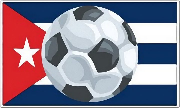 cubafutbol