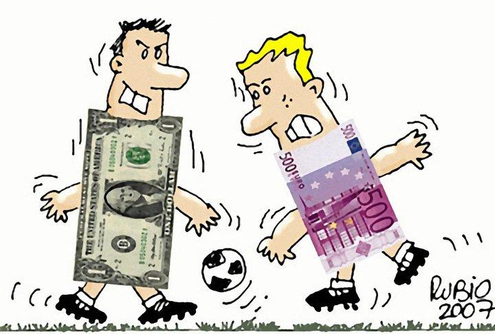 eurofutbolistas