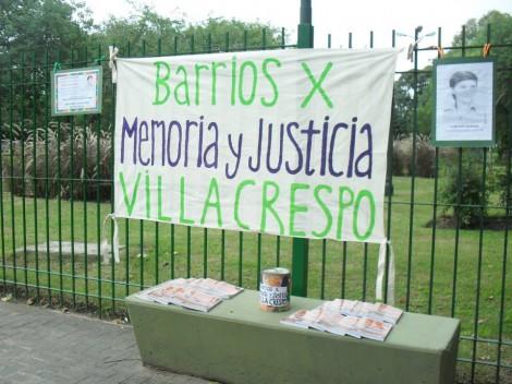 Villa-Crespo-memoria-y-justicia