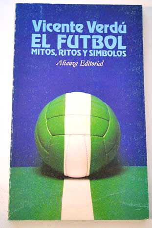 futbol-mitos-ritos