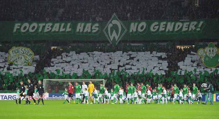 futbol_no_genero