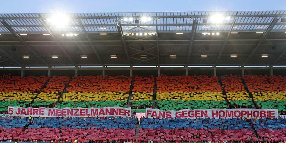 homophobie_fussball1