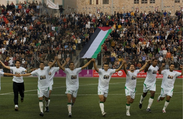 palestine_national_team_ap_img