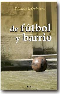 Tapa_de_f_tbol_y_barrio