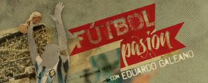 PasioyFutbol300x120