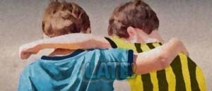 amistad_futbol