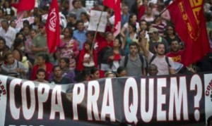 protestas-mundial-brasil