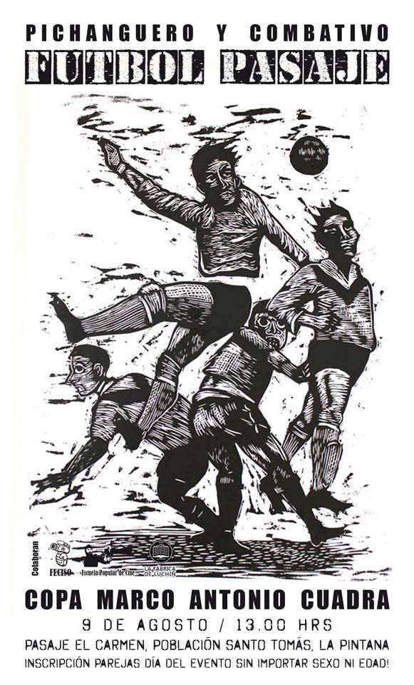 futbol-pasaje