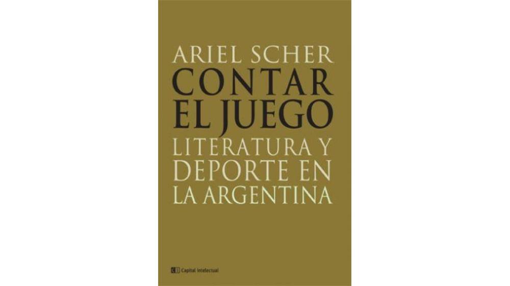 tapa_del_libro_crop1410885958229.jpg_951387835