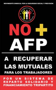 no+afp1