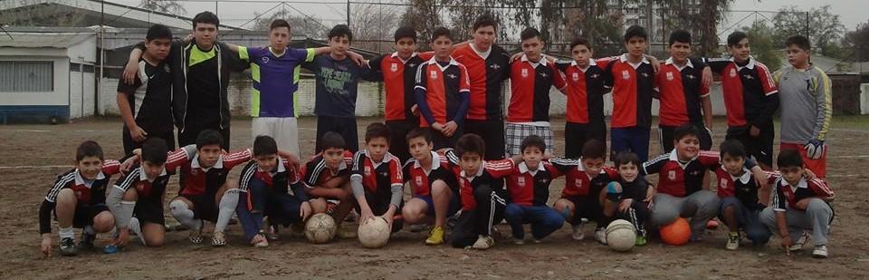 escuelafutbol