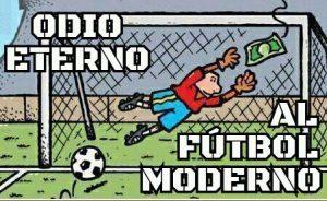 Seguir a @futbol_rebelde